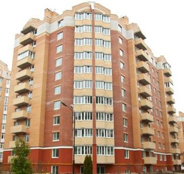 купить квартиру под Киевом