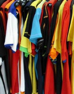 модная одежда оптом от производителя