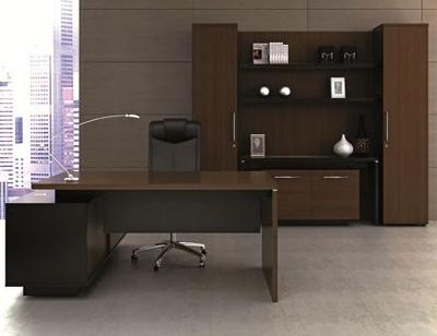 мебель для руководителя и персонала