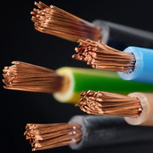 эксперт в области промышленного кабеля