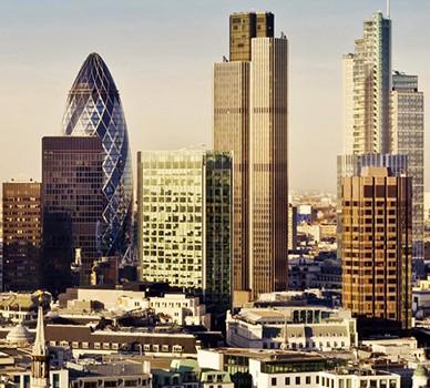 недвижимость в Лондоне купить