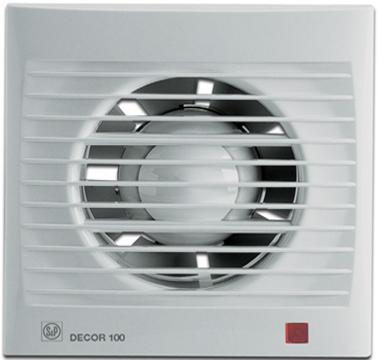 вентиляторы для ванной комнаты silent