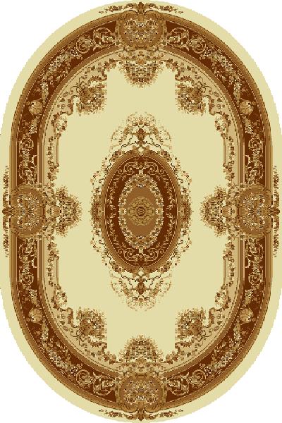 шерстяные молдавские ковры