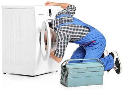 ремонт стиральных машин одинцово