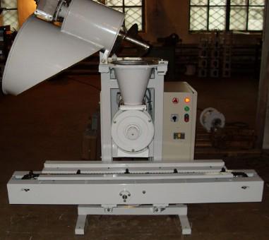 оборудование для производства текстиля