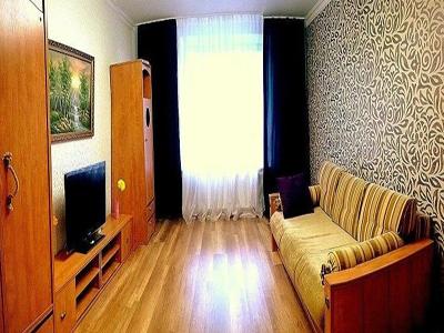 квартиры посуточно в Вологде