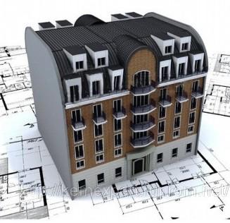 блог о строительстве и ремонте