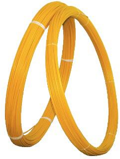 стеклопруток для протяжки кабеля