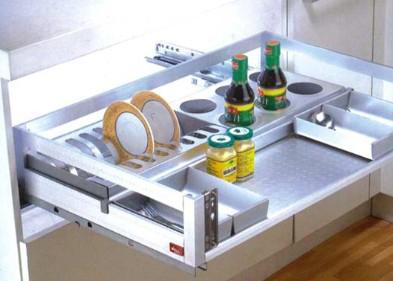 тандембоксы для кухни