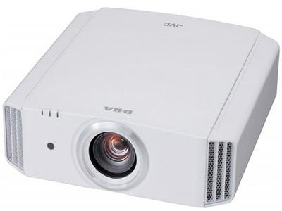 JVC DLA-X500 3D проектор мультимедийный проектор