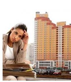 безопасный способ купить квартиру