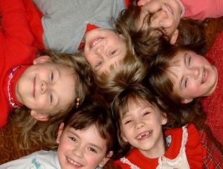 детский развлекательный центр в спб