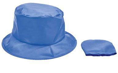 купить шапки оптом