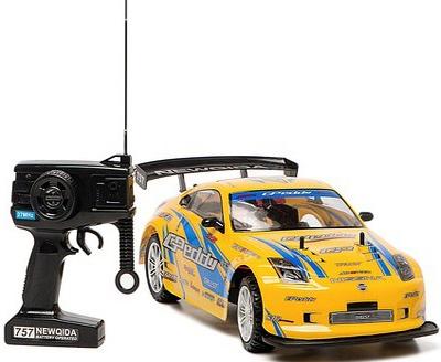 радиоуправляемые машинки интернет магазин
