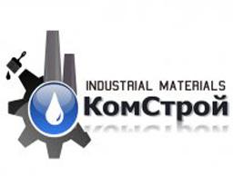 ПК Комстрой - производитель моющих средств