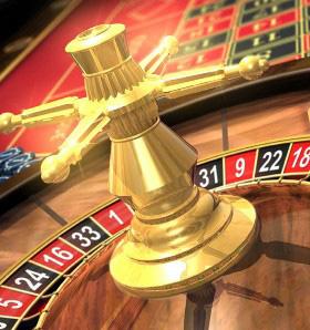 казино вулкан американская рулетка