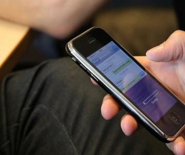 SMS-рассылки массовые