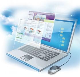 Создание корпоративных сайтов в санкт-петербурге