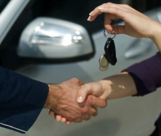 взять авто напрокат