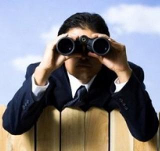 услуги частного сыска