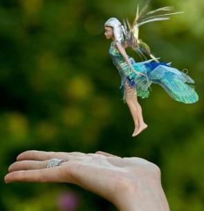 летающая фея купить