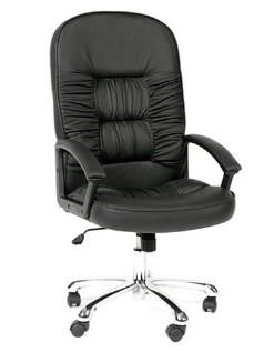 кресло ch 418