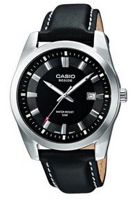коллекция часов Casio Beside