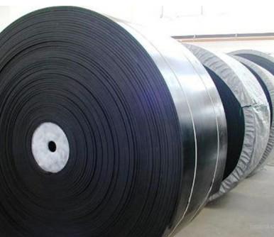 конвейерные ленты