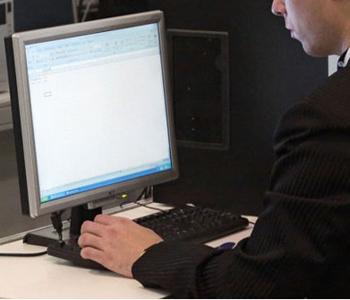 услуги по сопровождению электронных торгов
