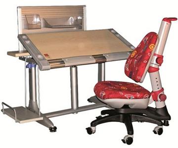 столы-трансформеры с регулируемой высотой