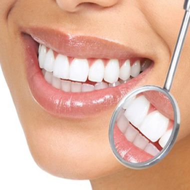 стоматология на позняках