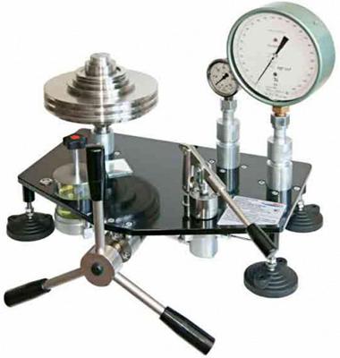 приборы калибровки и настройки средств измерения