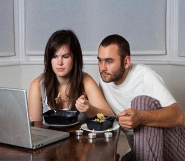мелодрамы смотреть онлайн