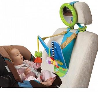 грушки для малышей