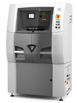 3D принтер по металлу купить