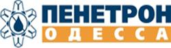 Пенетрон - проникающая гидроизоляция по ценам в Одессе от компании «Пенетрон-Одесса»