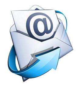 массовая e mail рассылка