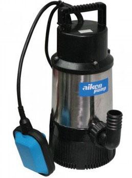 насосы давления воды