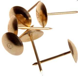 гвозди декоративные для обивки мягкой мебели