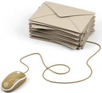 Unisender – надежный сервис рассылок email и sms