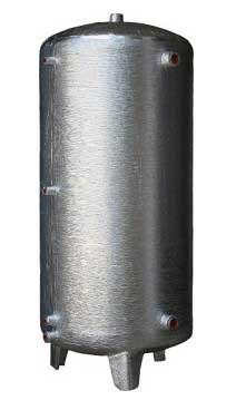 бак аккумулятор холодной воды
