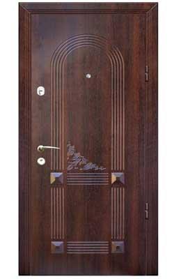 стальные двери в одессе
