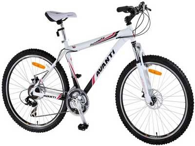 горные велосипеды на Skynell (Скайнелл) Запорожье