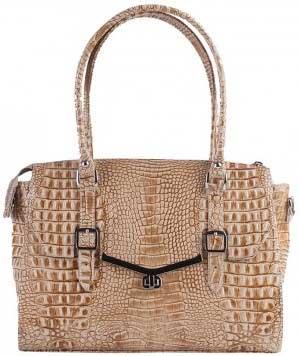 женские итальянские сумки