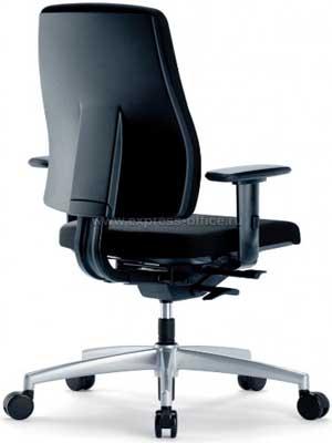 кресло goal