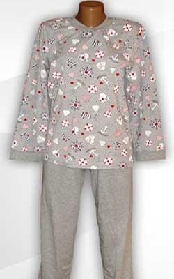 купить мужские пижамы
