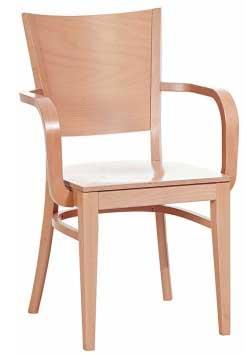 стулья оптом купить москва от производителя
