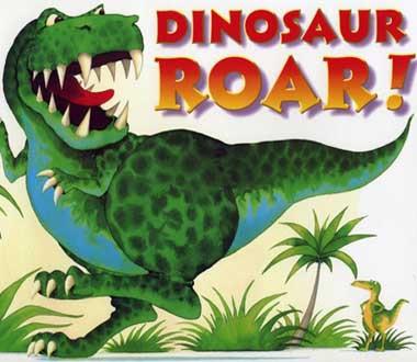 игры динозавры онлайн бесплатно