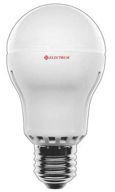 Светодиодные лампы купить в отличном качестве