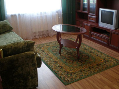 снять комнату в Омске